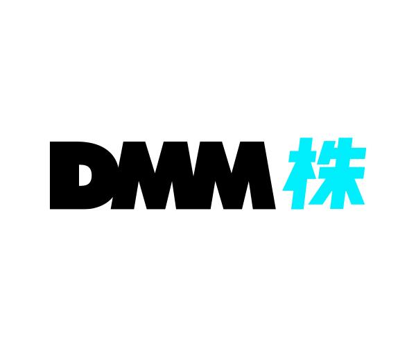 DMM 株の評判・クチコミ(口コミ)