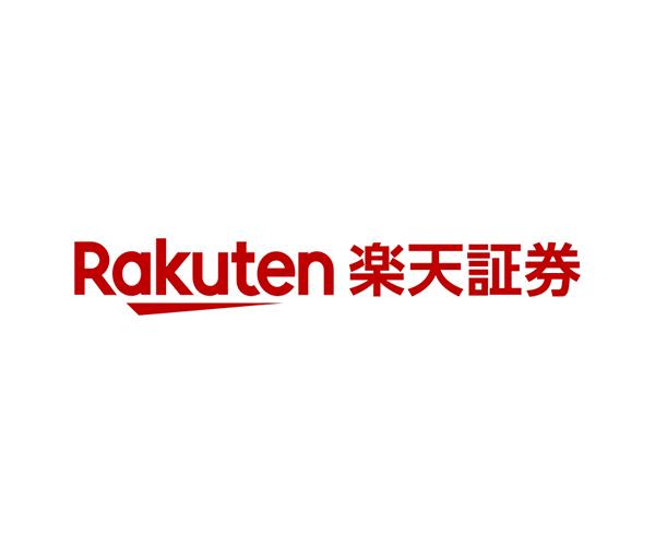 楽天証券の 評判・クチコミ(口コミ)