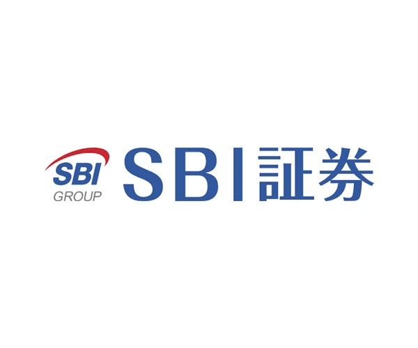 SBI証券の評判・クチコミ(口コミ)