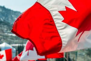 混迷のカナダ仮想通貨取引所クアドリガCX−−顧客の資産はどこに