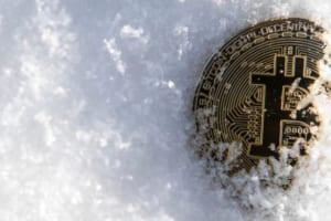 """カナダの取引所、4000万円相当のビットコインを """"不注意に""""アクセス不能のウォレットに移動"""