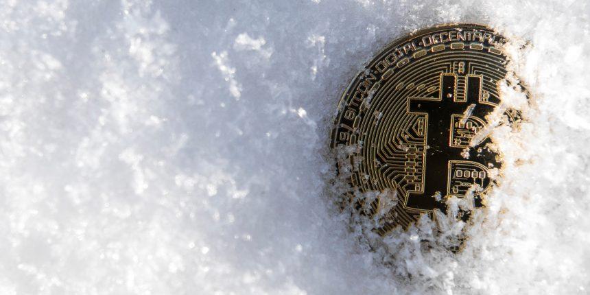 CMEが世界最大のビットコイン先物取引所に | NEXTMONEY|仮想通貨メディア