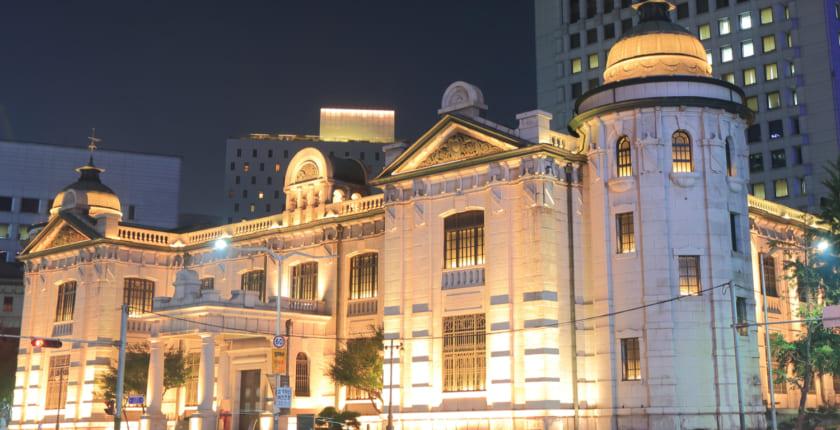 「中央銀行デジタル通貨は経済に悪影響も」韓国中銀、預金残高の不足を懸念