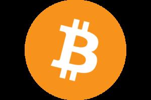 ビットコイン(Bitcoin): 通貨詳細