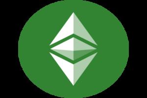 イーサリアムクラシック ( EthereumClassic ): 通貨詳細