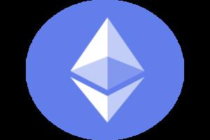 イーサリアム ( Ethereum ): 通貨詳細