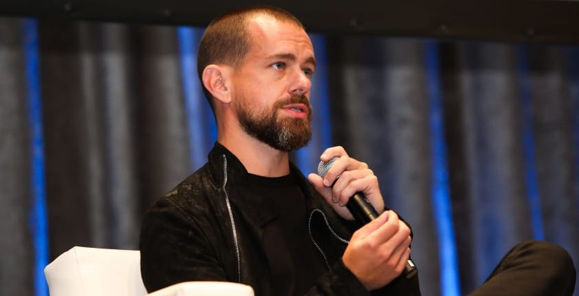 注目のライトニングネットワーク、拡大の鍵を握るのはTwitter創業者か