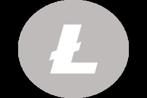 【ライトコイン】チャート・今後の価格・最新ニュース・半減期情報