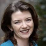 Noelle Acheson