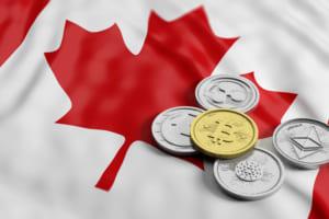 """カナダ仮想通貨取引所CEO、""""死亡""""の余波。顧客の資産200億円引き出せず"""