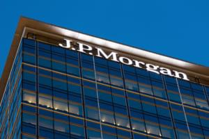 JPモルガン:ブロックチェーンが直面する3つの高い壁とは?リードするのはスペイン金融界