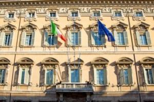 イタリアがブロックチェーンのタイムスタンプ法制化