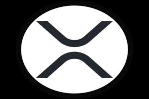 リップル(XRP): 通貨詳細