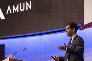 スイス証券取引所に仮想通貨連動ETPが続々と上場。仕掛ける企業Amunとは?