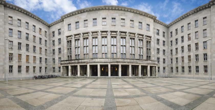 「デジタル証券普及にブロックチェーンは必須ではない」ドイツ財務省が指摘する副作用