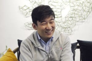 韓国カカオ子会社が100億円調達。ブロックチェーン活用しサービス海外展開へ