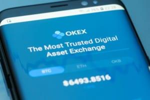 OKEx、分散型取引所を開設へ。自社ブロックチェーンの開発は最終段階