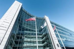 SEC、仮想通貨担当の高官がアメリカ横断の旅。ツアーで起業家と対話を求める