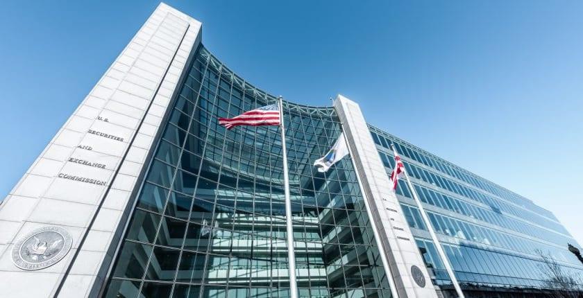 米SEC、ビットコインETFの可否判断を5月中旬に延期