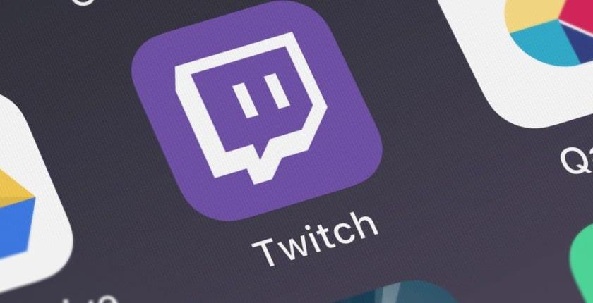 アマゾンのライブストリーミングTwitch、仮想通貨を支払いオプションから除外:Redditに投稿