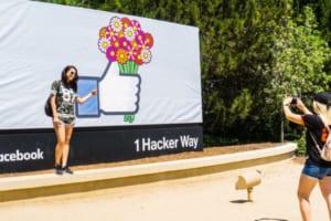 「Facebook Coinは広告収入に依存する事業モデルの救世主になりうる」バークレイズ分析