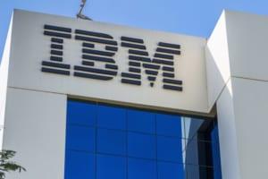 """国際銀行6行とステーブルコイン発行。IBMが目指す""""全く新しい""""収益モデル"""