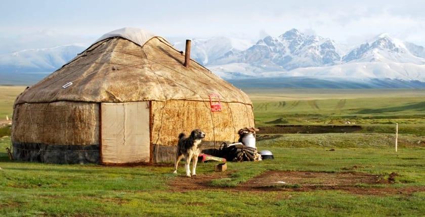 中央アジアの子供たちにブロックチェーンが必要な理由。ユニセフが急ピッチで進める試みとは