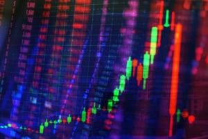 マウントゴックス債権者グループ、破綻後に分離したコインの取り扱いけん制
