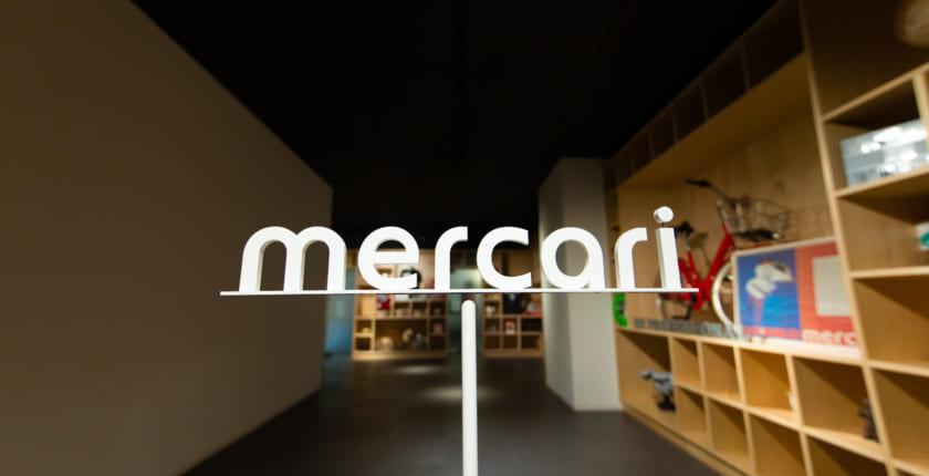 メルカリ、Bassetの買収で暗号資産事業の開発加速