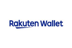 楽天ウォレット、6月に仮想通貨取引サービスを開始。