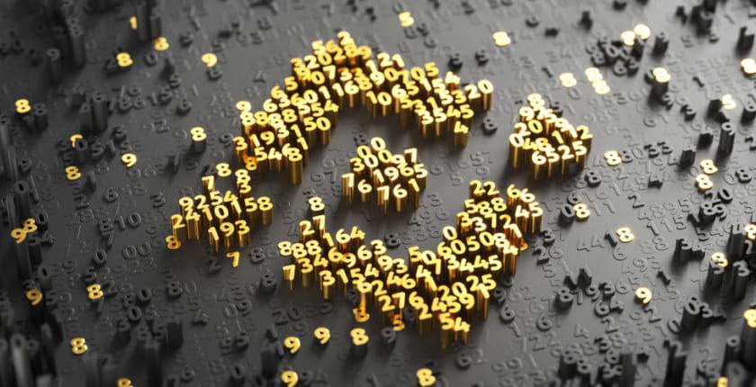 仮想通貨取引所バイナンスがコンプライアンス強化を加速する理由とは?