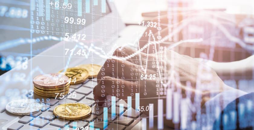 仮想通貨トレーディングのレジャープライム、1200万ドルを調達。デリバティブ取引で実績