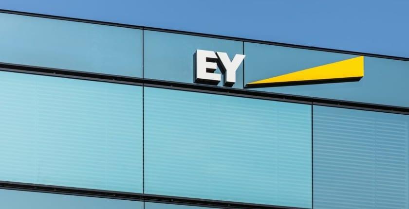 E&Y、暗号資産会計ツールをリリース