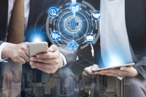 SBI、仮想通貨マイニング専用チップの製造に乗り出す。デジタル資産事業をさらに拡大