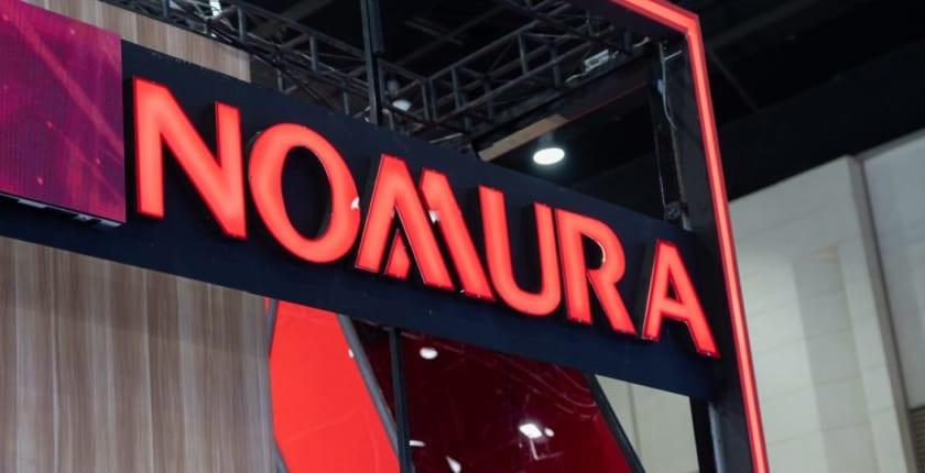 野村とLedger、デジタル資産のカストディ「Komainu」をスタート──機関投資家を捉える