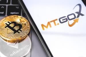 MTGOXにコインチェック…仮想通貨消失・盗難先進国の日本がつくる金融ガバナンス-資金決済法改正案閣議決定