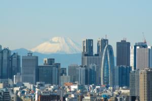 証券型トークン、日本で2020年4月に登場か──JCBAがICO規制で提言