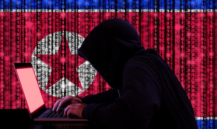 コインチェックにサイバー攻撃仕掛けた北朝鮮ハッカー組織「Lazarus」とは:国連安保理レポート
