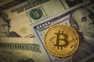 リクルート出資のブロックファイ、仮想通貨の複利型口座開始