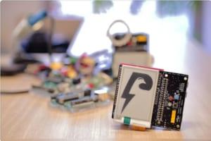 ライトニングネットワークのソフトウェアをメインネットで公開。Nayuta、日本で初めて