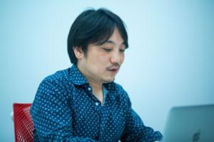 """「ゲームしながら稼ぐ」gumi國光CEOが考える""""リアルを超える経済圏""""とは?"""