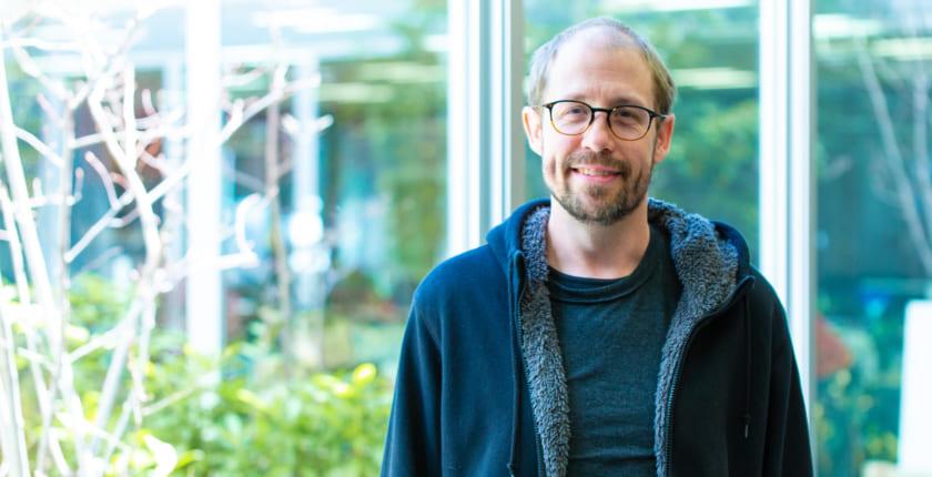 脳科学博士がビットコインにピボット。スイスベンチャー、ウォレットで日本市場拡大へ