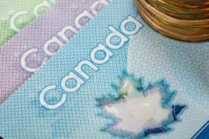 コインスクエア、カナダドル連動ステーブルコイン発行へ