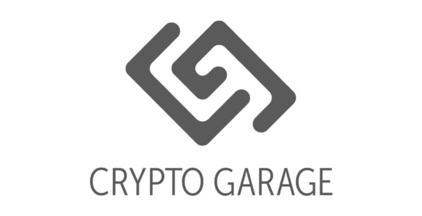 Crypto GarageがビットコインのP2Pデリバティブ取引プロトコル開発。スマートコントラクトでコスト減