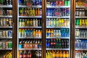ブロックチェーン冷蔵庫、ボッシュとオーストリア電力会社が共同で開発へ