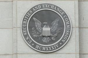 米SEC、暗号資産の法務アドバイザーを募集。年棒は最大2660万円