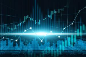 仮想通貨プラットフォームのリキッド、新規調達で評価額10億ドル超と発表