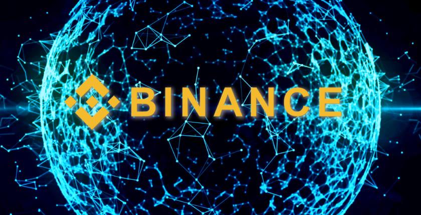 世界最大のバイナンス、分散型取引所「DEX」の準備完了。取引開始まで秒読み
