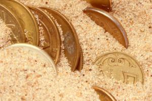 代替現実ゲーム「サトシの宝」探し、始まる。賞金は100万ドル相当のビットコイン