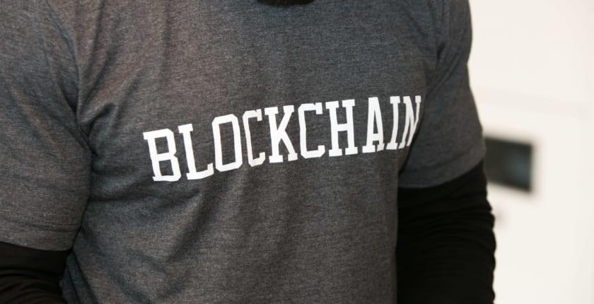 「ビットコインじゃなくて、ブロックチェーンに興味がある」という人に教えたい「ブロックチェーン」の語源の話